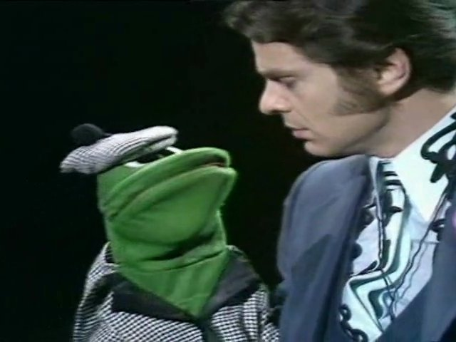 File:Georges with Froggie - 1971.jpg