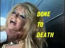 Done to Death Titlecard
