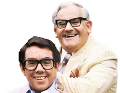 File:The Two Ronnies-1.png