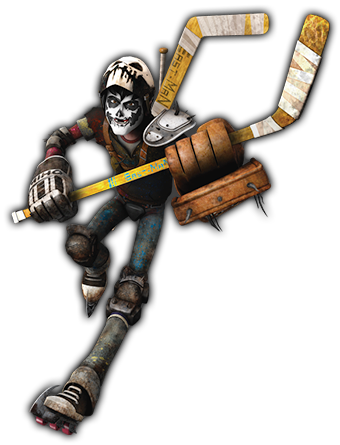 File:9-casey-jones.png