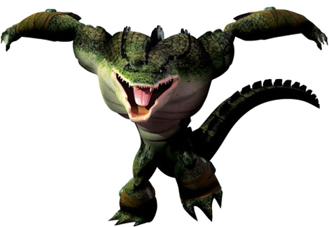 File:Leatherhead the gator.png