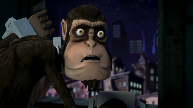 File:S01E07 Monkey Rockwell 3.png