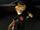 Mondo Gecko