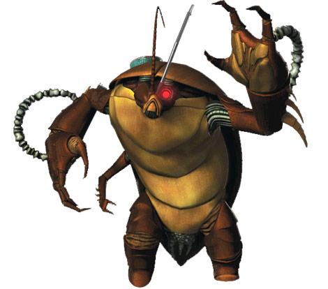 File:Spy Roach.png