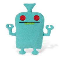Uglybot