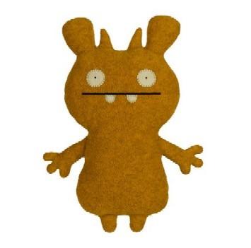 File:Deer Ugly.png
