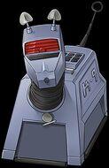 K9 MK II