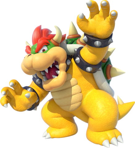 File:Bowser - Mario Party 10.png
