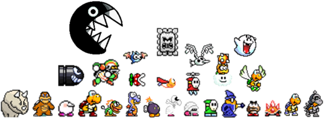 File:Koopa Clan.png