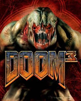 File:Doom3box.jpg