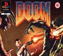 The Ultimate Doom Wiki