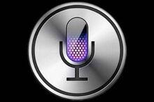 Siri logoscaled