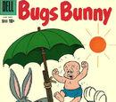 Bugs Bunny 68