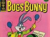 Bugs Bunny 198