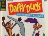 Daffy Duck 82