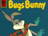 Bugs Bunny 82