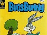 Bugs Bunny 233
