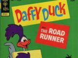 Daffy Duck 78