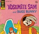 Yosemite Sam 6