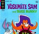 Yosemite Sam 4