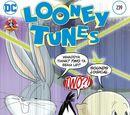 Looney Tunes (DC Comics) 239