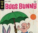 Bugs Bunny 131
