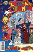 LT Comics 8