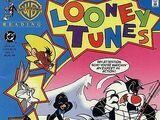 Looney Tunes (DC Comics) 17