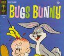 Bugs Bunny 135