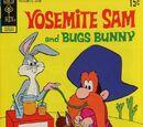Yosemite Sam 10