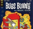 Bugs Bunny 89