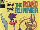 Beep Beep the Road Runner 64