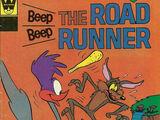 Beep Beep the Road Runner 65