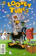 Looney Tunes Vol 1 39
