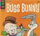 Bugs Bunny 139