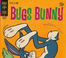 Bugs Bunny 134