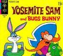 Yosemite Sam 3