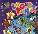 Looney Tunes (DC Comics) 13