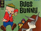 Bugs Bunny 95