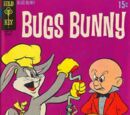 Bugs Bunny 133