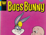 Bugs Bunny 200