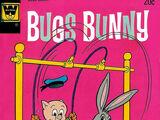 Bugs Bunny 156