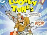 Looney Tunes (DC Comics) 48