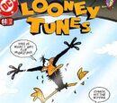 Looney Tunes (DC Comics) 68