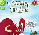 Looney Tunes (DC Comics) 108