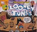 Looney Tunes (DC Comics) 161