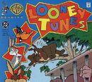 Looney Tunes (DC Comics) 15