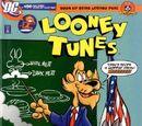 Looney Tunes (DC Comics) 130