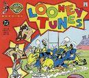 Looney Tunes (DC Comics) 14