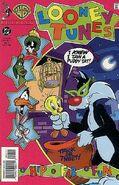 LT Comics 7